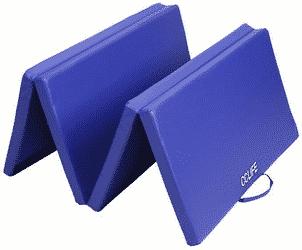 Comparatif des tapis de gymnastique les plus vendus 5a46d1b6e86