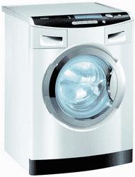 Meilleure machine à laver de l'année