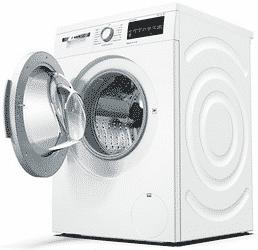 Meilleure machine à laver pas chère
