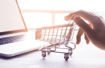 Shopping en ligne - Comparatifs produits