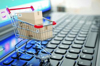 Shopping en ligne - conseils d'achat
