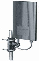 Comparatif antenne tnt extérieure