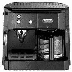 Cafetière expresso | Comparatif 2019 des meilleures machines à café !