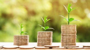 Faire des économies sur ses courses en ligne