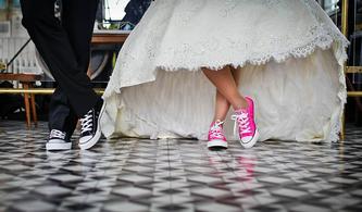 originalité mariage