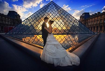 Conseils photographe mariage