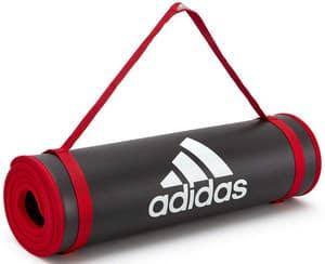 Tapis de gymnastique Adidas