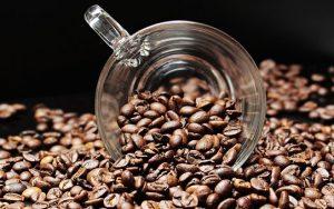 Bien choisir son café en grain