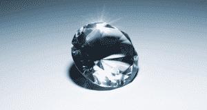 Comment investir dans le diamant